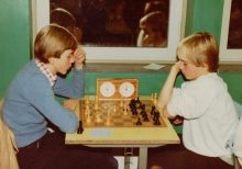 170417-Hallunda-GP-1982