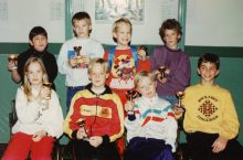 170426-Junior-GP-final-1990-Vallentuna
