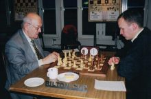 170504-Rilton-Cup-2003-2004