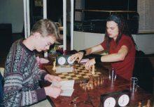170506-Emanuel-Berg-vs-Bo-Lindberg-Rilton-Cup-2003-2004