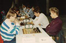 170511-Lagdm-bla-hallen-1991