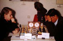 170521-Andersson-vs-O-Castro