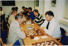 170522-Hyllengren-vs-Hlawatsch-Tsk2005