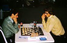 170523-Penrose-vs-Ornstein
