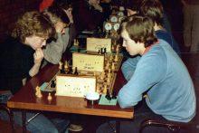 170530-Cramling-vs-Degerman