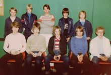 170711-Junior-gp-final-1983