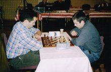 170714-E-Agrest-vs-P-Lyrberg-SCT-2005
