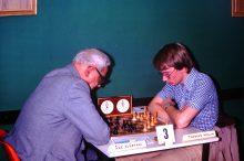 170830-Sjostam-vs-Welin-1978