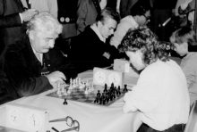 170910-Hasse-Alfredsson-vs-Pia-Cramling