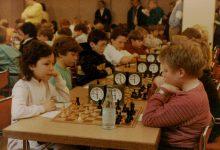 171027-Talangjakten-1986