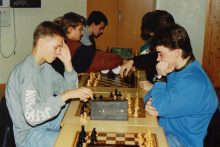 171028-Junior-GP-final-1990-Vallentuna