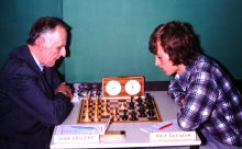 171106-Collett-vs-Akesson-1978