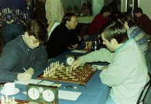 171113-Rilton-Cup-96-97