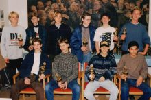 171114-Junior-GP-Final-1984