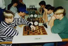 171117-Junior-GP-final-1985