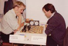 171121-Allsvenskans-slutspel-1993