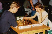 171204-Sth-blixten-1985
