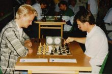 170125-Tiger-Hillarp-Persson-vs-Ralf-Akesson