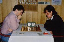171217-Haninge-1992