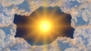 13日の金曜日不吉な理由起源はキリスト教?