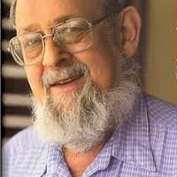 Who is Dr. Bernard Rimland?