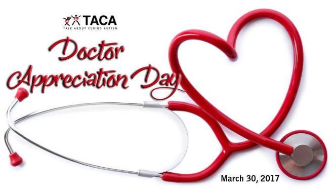 2017 Doctors Day