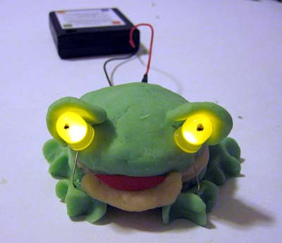 https://i0.wp.com/taccle2.eu/wp/wp-content/uploads/2015/01/squishy-circuits-LED-frog.jpg