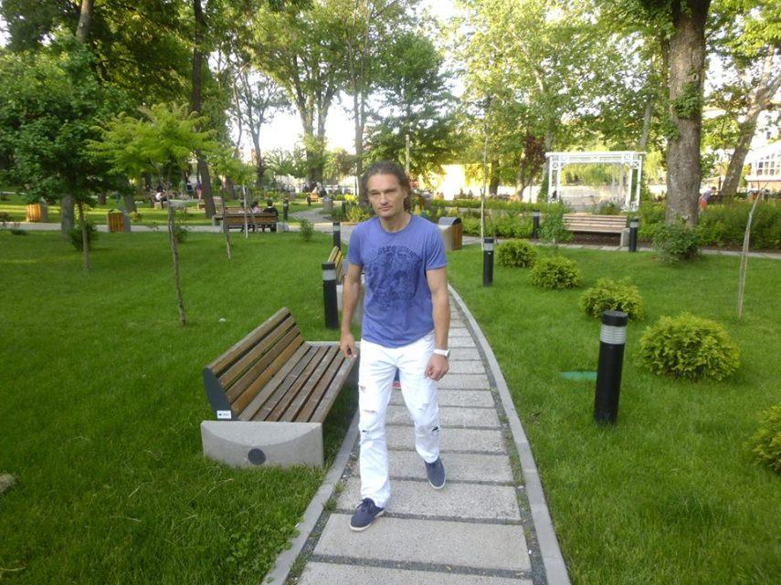 botis_bucsu