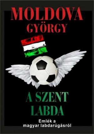 mgy_szlabda
