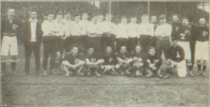 foldessy_1926_magyar-cseh_1908