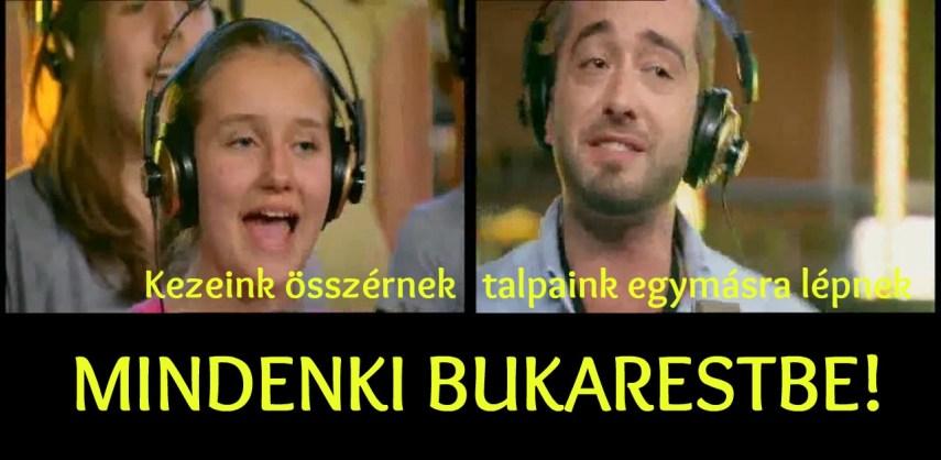 barack_felul