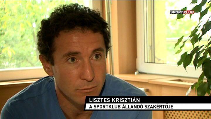 Fotó: SportKlub