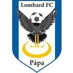 lombard_papa