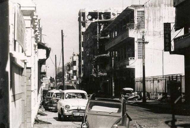 cholon-1968-2-15