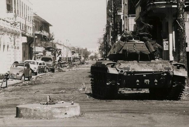 cholon-1968-2-112