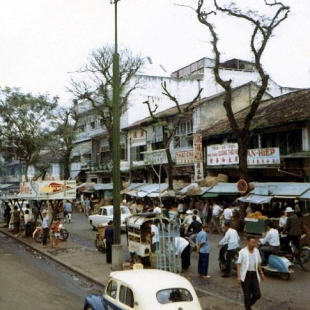 bo-anh-phim-vuong-an-tuong-ve-sai-gon-thap-nien-1960-hinh-3