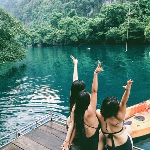 diem-check-in-hot-nhat-nam-2016-danh-cho-gioi-tre-viet-hinh-4