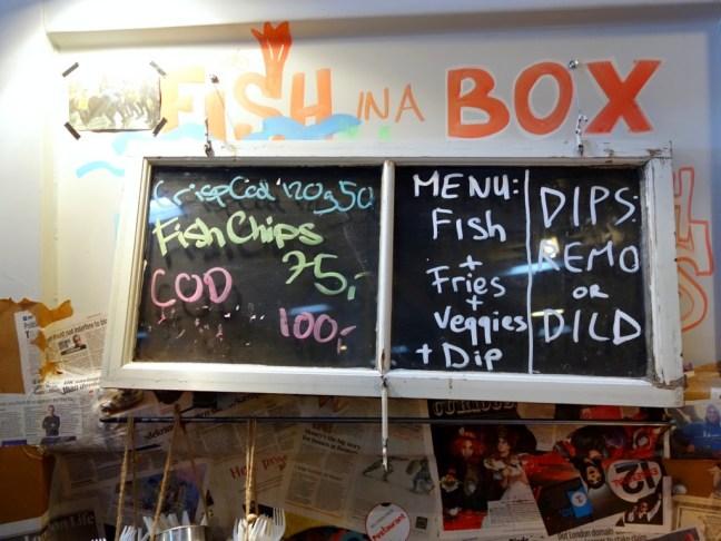 tache de rousseur blog voyage copenhague bonnes adresses street food 4