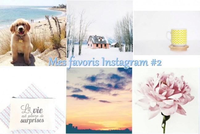 tachederousseur_favoris_instagram_2