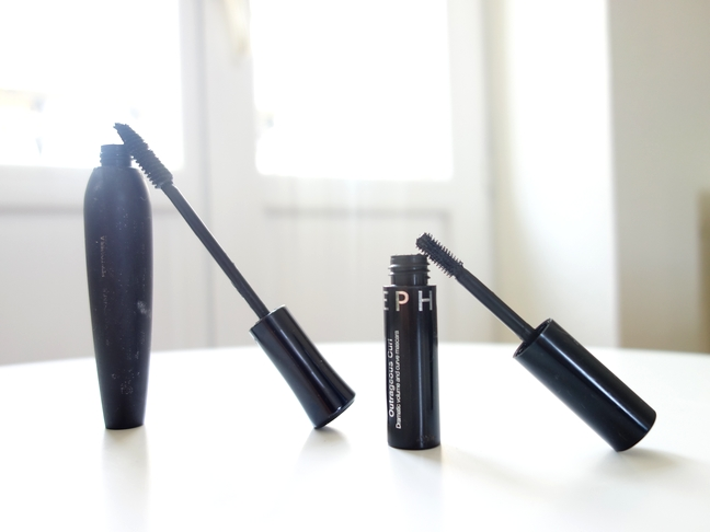 tache de rousseur blog beaute lifestyle produits termines 1 (4)