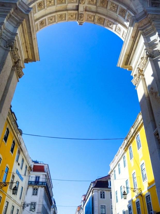 Blog Tache de Rousseur - Lisbonne juin 2015-10