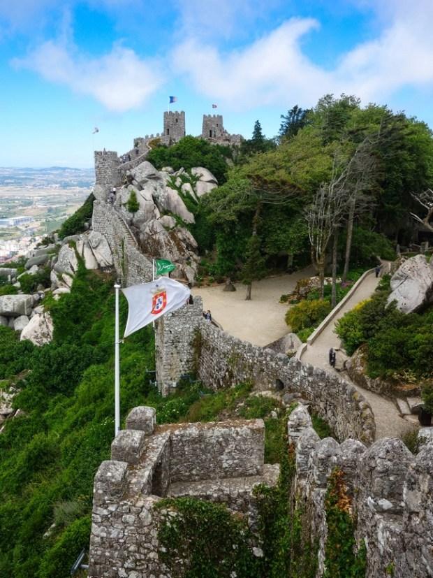 Blog Tache de Rousseur - Lisbonne juin 2015-118