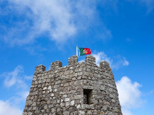 Blog Tache de Rousseur - Lisbonne juin 2015-122