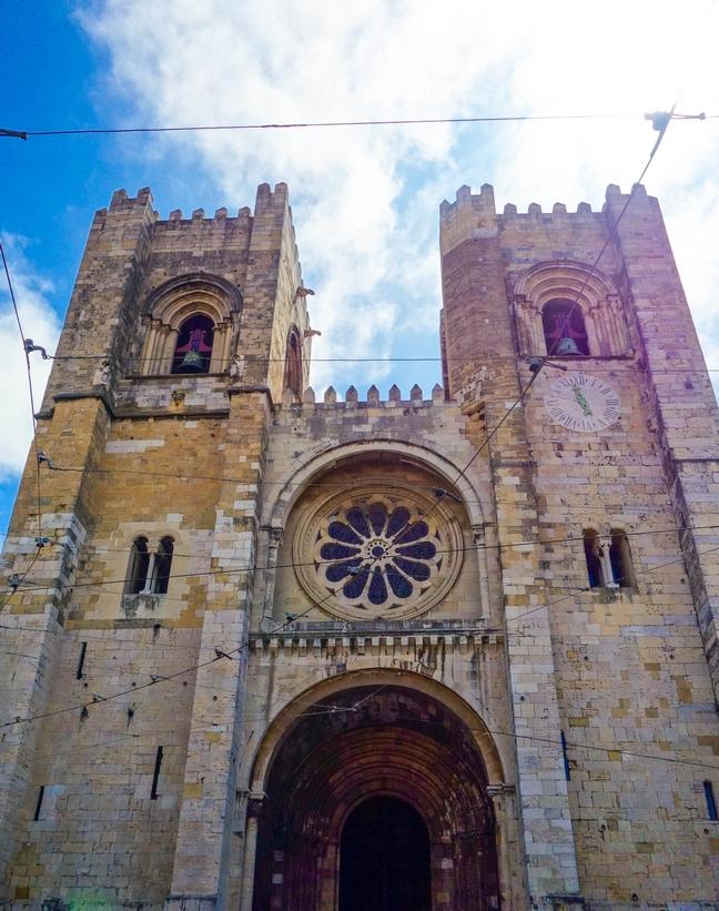 Blog Tache de Rousseur - Lisbonne juin 2015-123