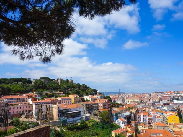 Blog Tache de Rousseur - Lisbonne juin 2015-126
