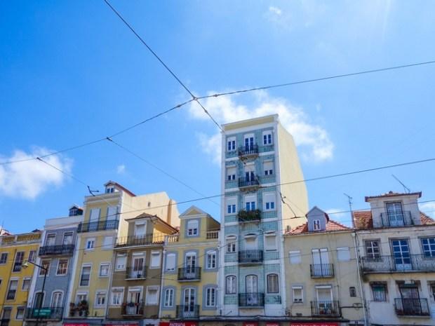 Blog Tache de Rousseur - Lisbonne juin 2015-128