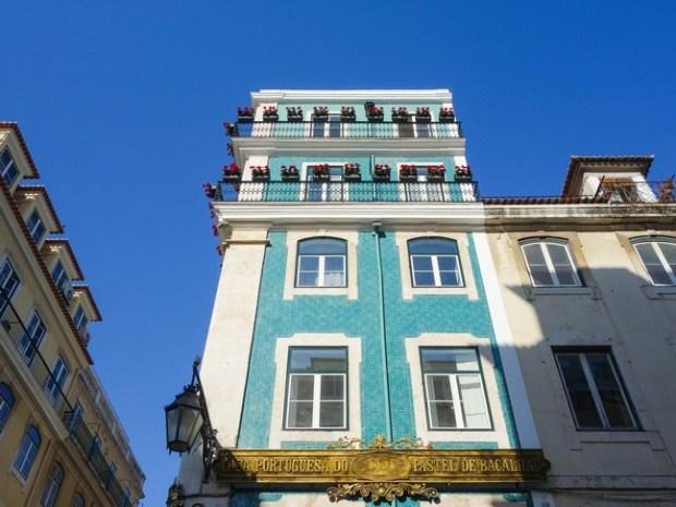 Blog Tache de Rousseur - Lisbonne juin 2015-13