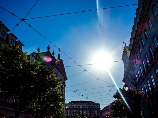 Blog Tache de Rousseur - Lisbonne juin 2015-14