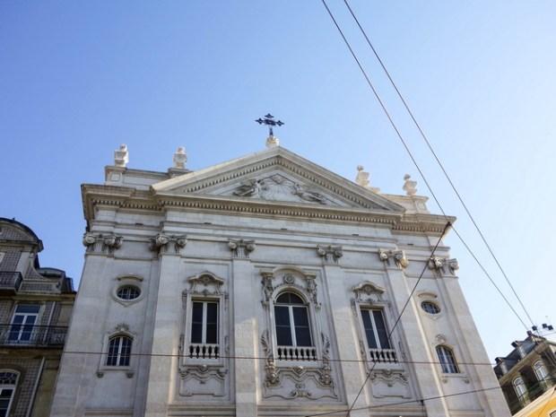 Blog Tache de Rousseur - Lisbonne juin 2015-15