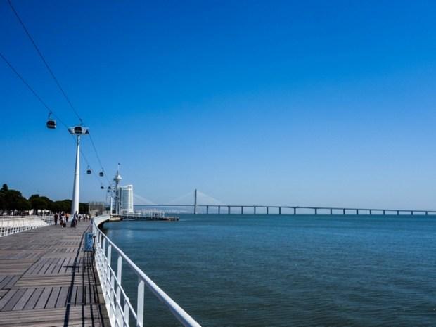 Blog Tache de Rousseur - Lisbonne juin 2015-27-2